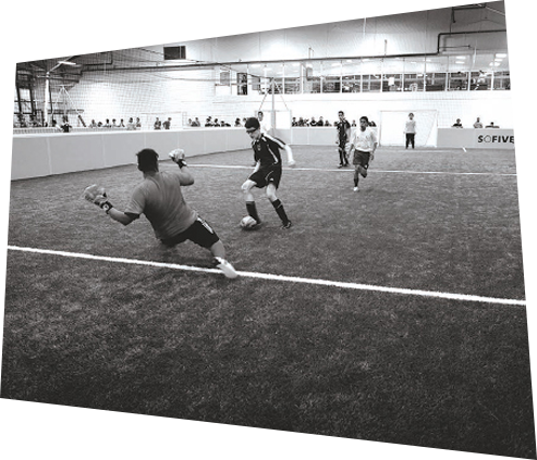 photo-espace-detente-kemp5-soccer-indoor-quimper