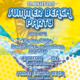 Summer-Beach-Party-Kemp5-juillet2017