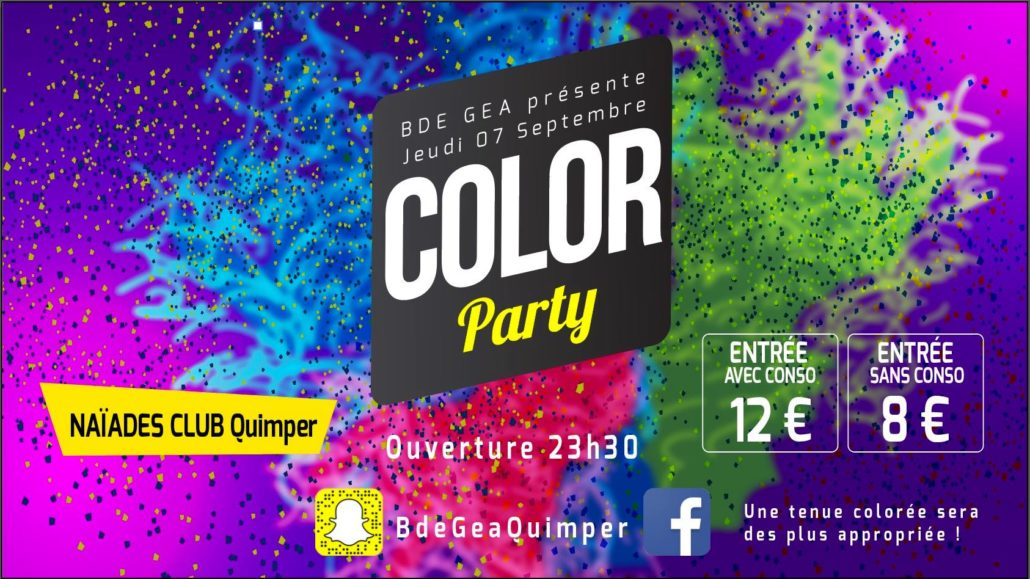 IMG-color-party-2017-Kemp5